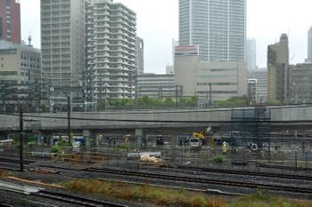Tokyojr180518