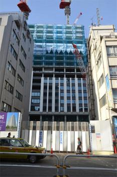 Tokyotoranomon180535
