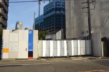 Tokyotoranomon180537