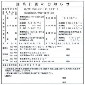 Tokyotoranomon180538