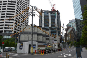 Tokyoshinjuku180511