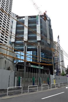 Tokyoshinjuku180512