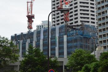 Tokyoshinjuku180514