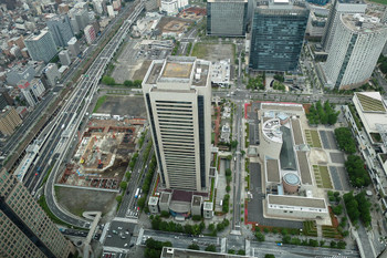 Yokohamapia180511