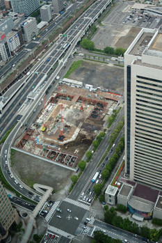 Yokohamapia180512