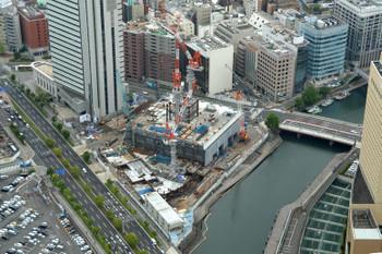 Yokohamayoko180511