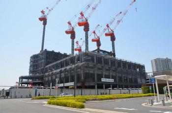 Tokyotoyosu180511