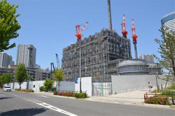 Tokyotoyosu180518