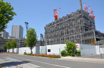 Tokyotoyosu180519