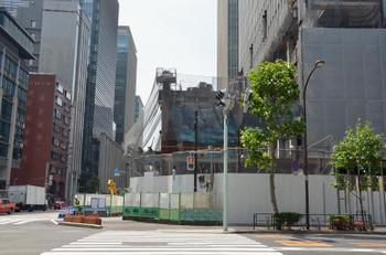 Tokyonihonbashi180519