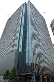Tokyonihonbashi180520