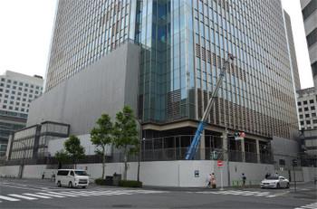 Tokyonihonbashi180521