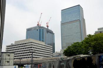 Tokyonihonbashi180522