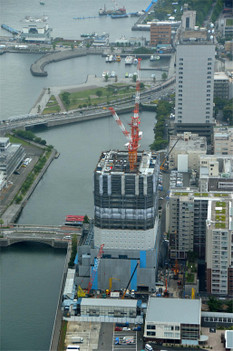 Yokohamaapa180512