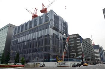 Tokyobridgestone180511