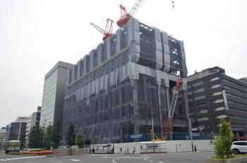 Tokyobridgestone180513