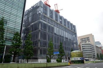 Tokyobridgestone180515