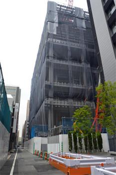 Tokyobridgestone180516