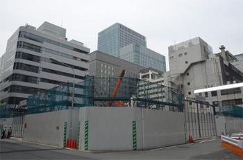 Tokyobridgestone180517