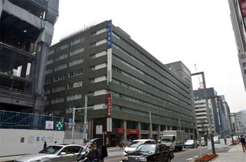 Tokyobridgestone180518