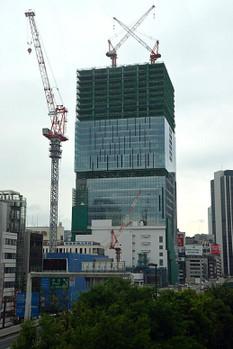 Tokyoshibuya180511