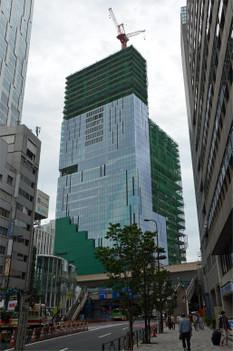 Tokyoshibuya180513