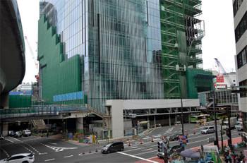 Tokyoshibuya180515