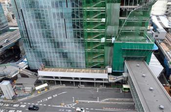 Tokyoshibuya180516