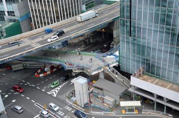 Tokyoshibuya180518