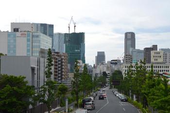 Tokyoshibuya180519