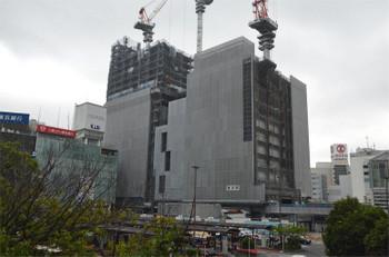 Yokohamajr180511