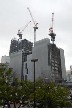 Yokohamajr180512