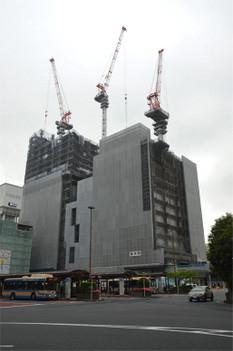 Yokohamajr180513