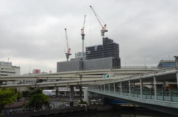 Yokohamajr180516