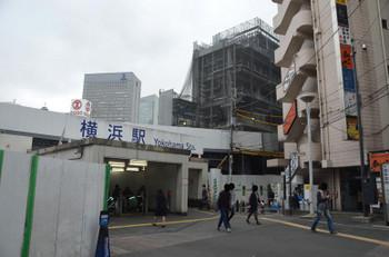Yokohamajr180518
