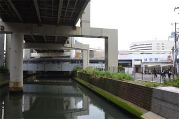 Yokohamajr180519