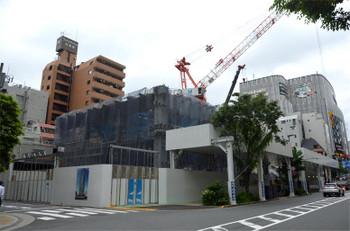 Tokyoakihabara180511