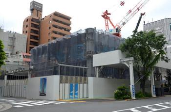 Tokyoakihabara180512