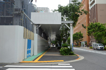 Tokyoakihabara180513