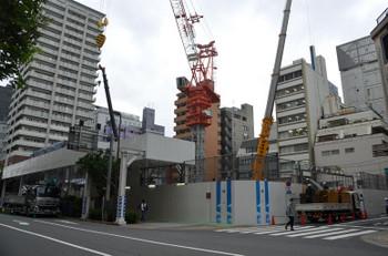 Tokyoakihabara180514