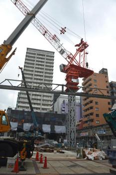Tokyoakihabara180516