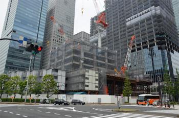 Tokyooh180512