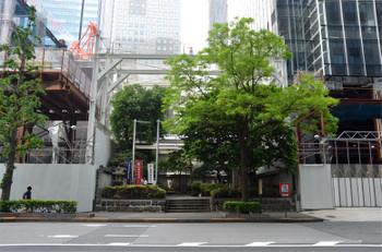 Tokyooh180515