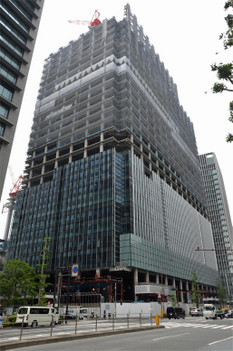 Tokyooh180518