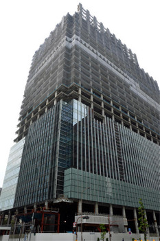 Tokyooh180519