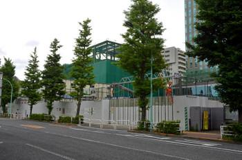 Tokyoshibuya180612