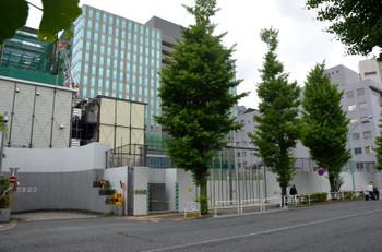 Tokyoshibuya180613