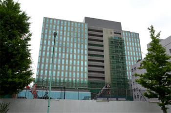 Tokyoshibuya180614