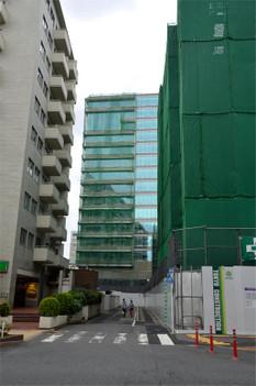 Tokyoshibuya180615