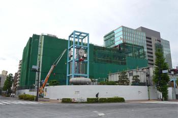 Tokyoshibuya180617